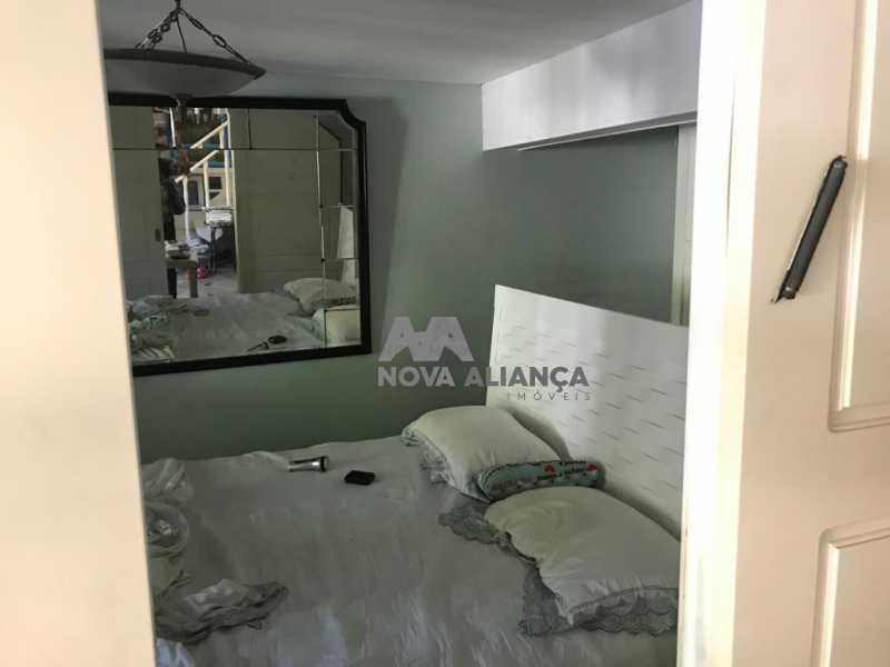 0af4597c-38a2-470a-a724-6d93e6 - Casa em Condomínio 7 quartos à venda Barra da Tijuca, Rio de Janeiro - R$ 3.500.000 - NTCN70001 - 9