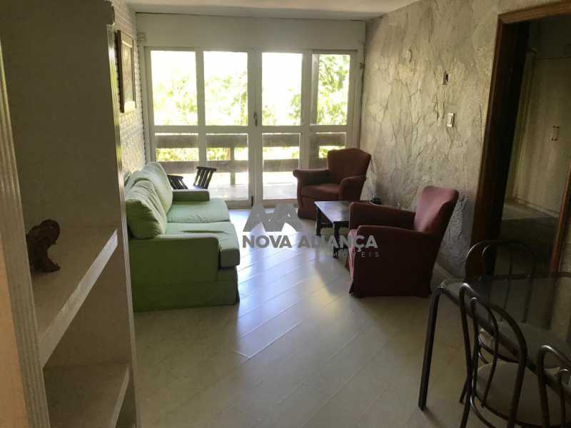 2a6c61f3-2f5e-4066-a555-e7d56f - Casa em Condomínio 7 quartos à venda Barra da Tijuca, Rio de Janeiro - R$ 3.500.000 - NTCN70001 - 8
