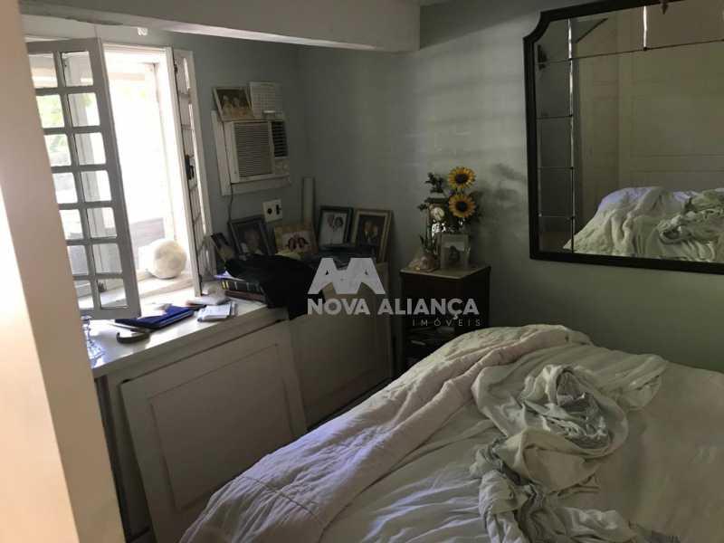 4c6d6a5c-9165-46ad-a92b-db2955 - Casa em Condomínio 7 quartos à venda Barra da Tijuca, Rio de Janeiro - R$ 3.500.000 - NTCN70001 - 13