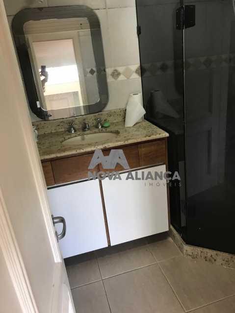 5fb1d8d3-9563-4cad-b0bf-01a435 - Casa em Condomínio 7 quartos à venda Barra da Tijuca, Rio de Janeiro - R$ 3.500.000 - NTCN70001 - 26
