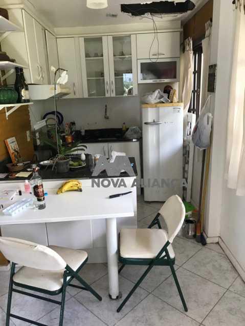 6c338527-7fd8-4261-a5b9-434b9d - Casa em Condomínio 7 quartos à venda Barra da Tijuca, Rio de Janeiro - R$ 3.500.000 - NTCN70001 - 25