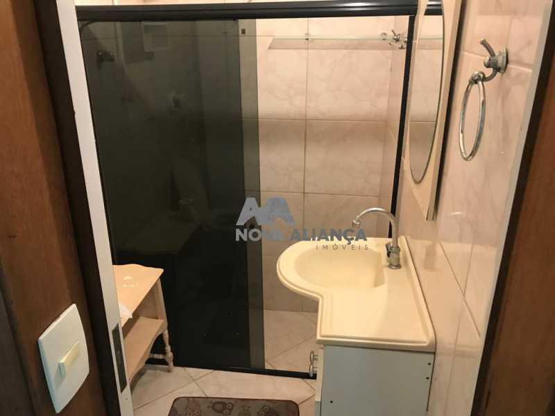 6f2fe6a8-5fd9-4bb0-808d-6e05c7 - Casa em Condomínio 7 quartos à venda Barra da Tijuca, Rio de Janeiro - R$ 3.500.000 - NTCN70001 - 27