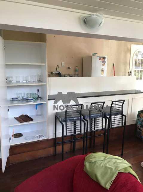 9b2420c7-ad5e-4bd3-9223-5ce113 - Casa em Condomínio 7 quartos à venda Barra da Tijuca, Rio de Janeiro - R$ 3.500.000 - NTCN70001 - 11