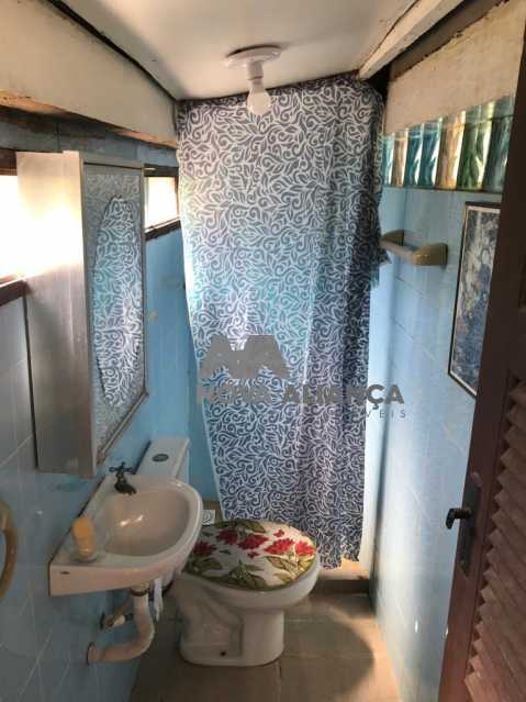 9d886115-0a2e-49d8-b9df-f40baf - Casa em Condomínio 7 quartos à venda Barra da Tijuca, Rio de Janeiro - R$ 3.500.000 - NTCN70001 - 29