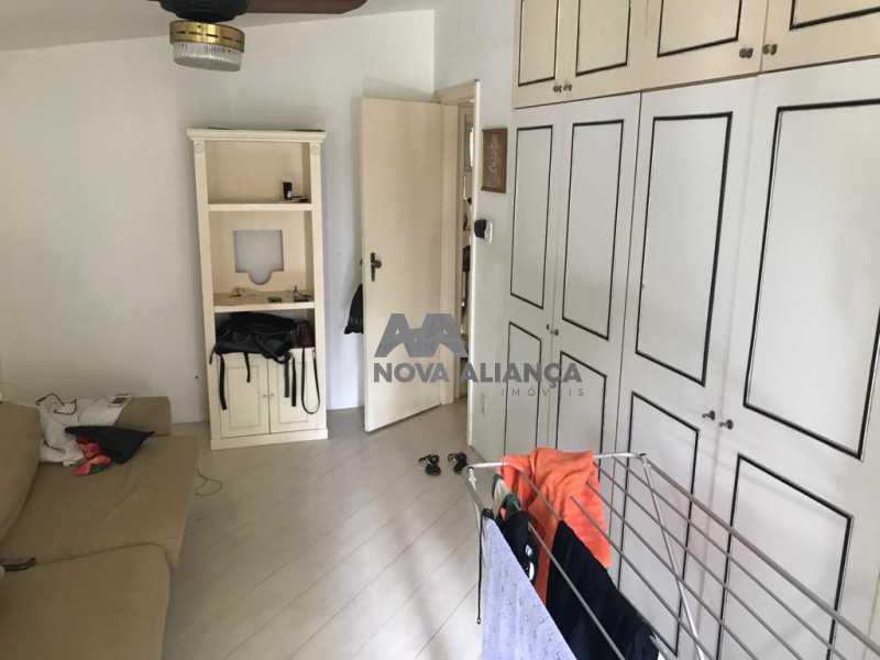 73ea5382-c11b-41ac-873a-4b1ea5 - Casa em Condomínio 7 quartos à venda Barra da Tijuca, Rio de Janeiro - R$ 3.500.000 - NTCN70001 - 14