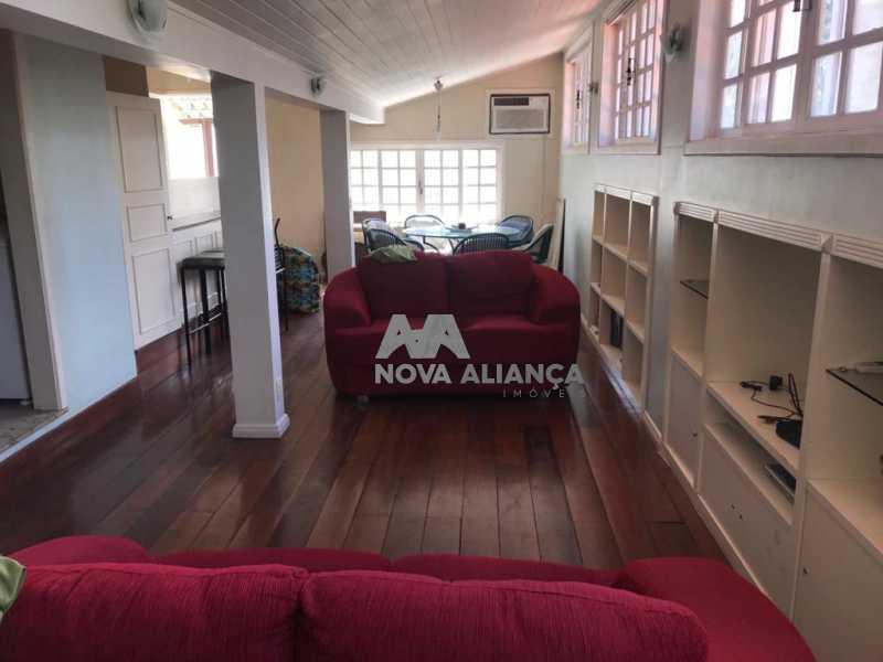 178df14b-fccc-483a-959a-e5cdbd - Casa em Condomínio 7 quartos à venda Barra da Tijuca, Rio de Janeiro - R$ 3.500.000 - NTCN70001 - 12