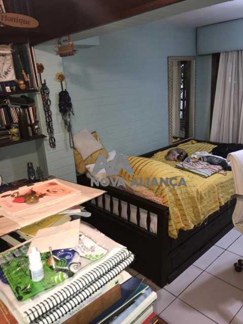 013756e0-5a42-4e89-8174-774176 - Casa em Condomínio 7 quartos à venda Barra da Tijuca, Rio de Janeiro - R$ 3.500.000 - NTCN70001 - 15