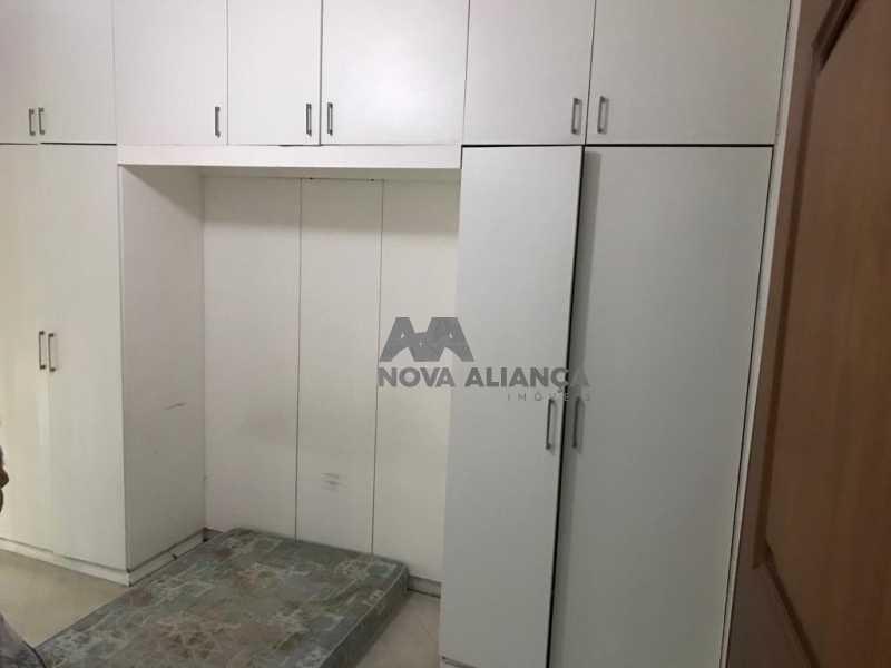 806691ce-5fa8-473d-a86f-8ef5ac - Casa em Condomínio 7 quartos à venda Barra da Tijuca, Rio de Janeiro - R$ 3.500.000 - NTCN70001 - 17