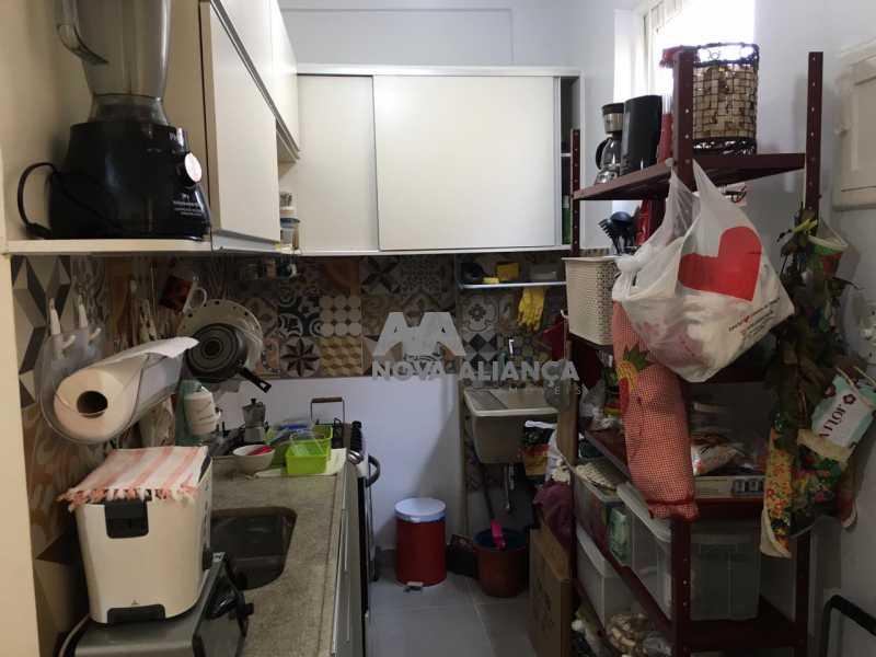 6fe08353-f12c-4a70-8922-f345df - Apartamento à venda Santa Teresa, Rio de Janeiro - R$ 210.000 - NFAP00569 - 10