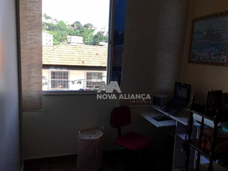 c54cea49-f59d-4936-8e0b-2d75f5 - Apartamento à venda Santa Teresa, Rio de Janeiro - R$ 210.000 - NFAP00569 - 13
