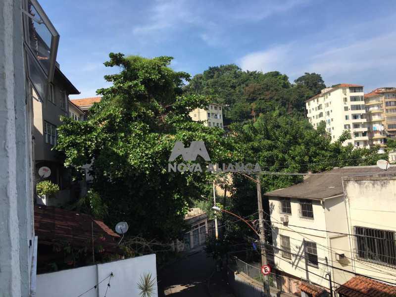 d89c4e9f-275a-429a-a6d1-484929 - Apartamento à venda Santa Teresa, Rio de Janeiro - R$ 210.000 - NFAP00569 - 14
