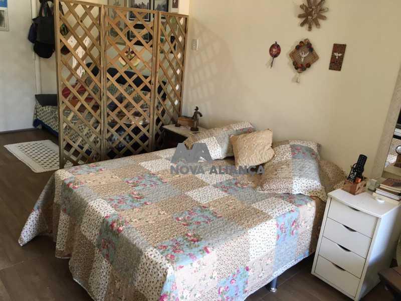 e4341427-b838-4125-9ede-dcdbcf - Apartamento à venda Santa Teresa, Rio de Janeiro - R$ 210.000 - NFAP00569 - 6