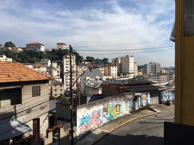 eac8f271-cf24-4352-85c5-06576b - Apartamento à venda Santa Teresa, Rio de Janeiro - R$ 210.000 - NFAP00569 - 15