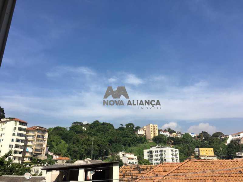 f0eaa6e8-4593-4110-842b-c9528b - Apartamento à venda Santa Teresa, Rio de Janeiro - R$ 210.000 - NFAP00569 - 16