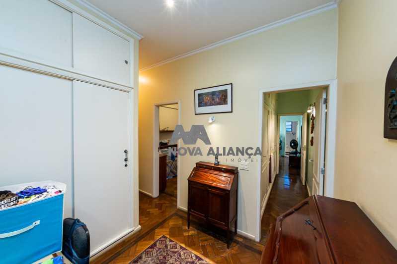 IMG_9448 - Apartamento à venda Rua Bulhões de Carvalho,Copacabana, Rio de Janeiro - R$ 1.699.999 - NSAP31234 - 11