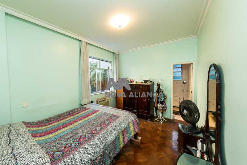 IMG_9449 - Apartamento à venda Rua Bulhões de Carvalho,Copacabana, Rio de Janeiro - R$ 1.699.999 - NSAP31234 - 12