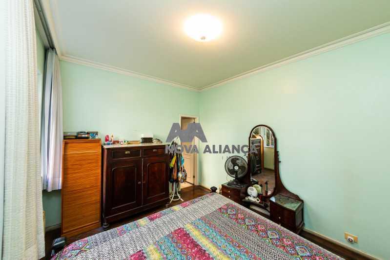 IMG_9450 - Apartamento à venda Rua Bulhões de Carvalho,Copacabana, Rio de Janeiro - R$ 1.699.999 - NSAP31234 - 13