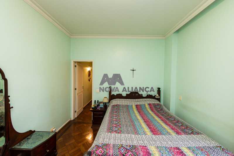 IMG_9451 - Apartamento à venda Rua Bulhões de Carvalho,Copacabana, Rio de Janeiro - R$ 1.699.999 - NSAP31234 - 14
