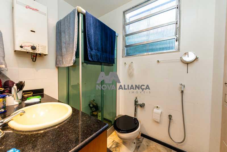 IMG_9452 - Apartamento à venda Rua Bulhões de Carvalho,Copacabana, Rio de Janeiro - R$ 1.699.999 - NSAP31234 - 15