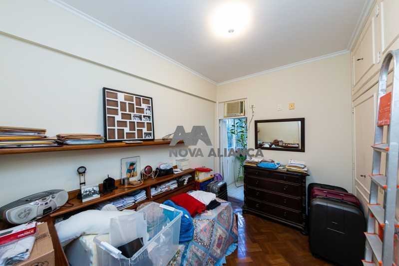 IMG_9453 - Apartamento à venda Rua Bulhões de Carvalho,Copacabana, Rio de Janeiro - R$ 1.699.999 - NSAP31234 - 16