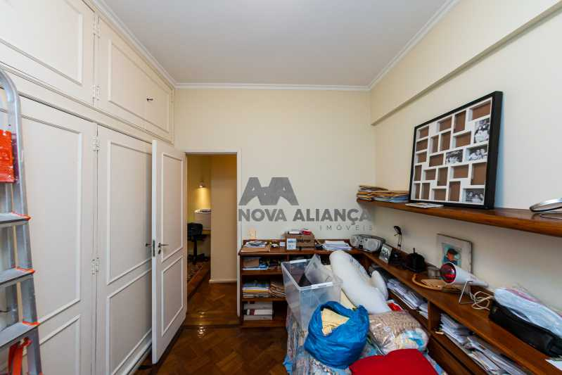IMG_9454 - Apartamento à venda Rua Bulhões de Carvalho,Copacabana, Rio de Janeiro - R$ 1.699.999 - NSAP31234 - 17