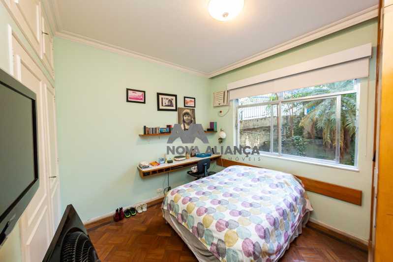 IMG_9456 - Apartamento à venda Rua Bulhões de Carvalho,Copacabana, Rio de Janeiro - R$ 1.699.999 - NSAP31234 - 18