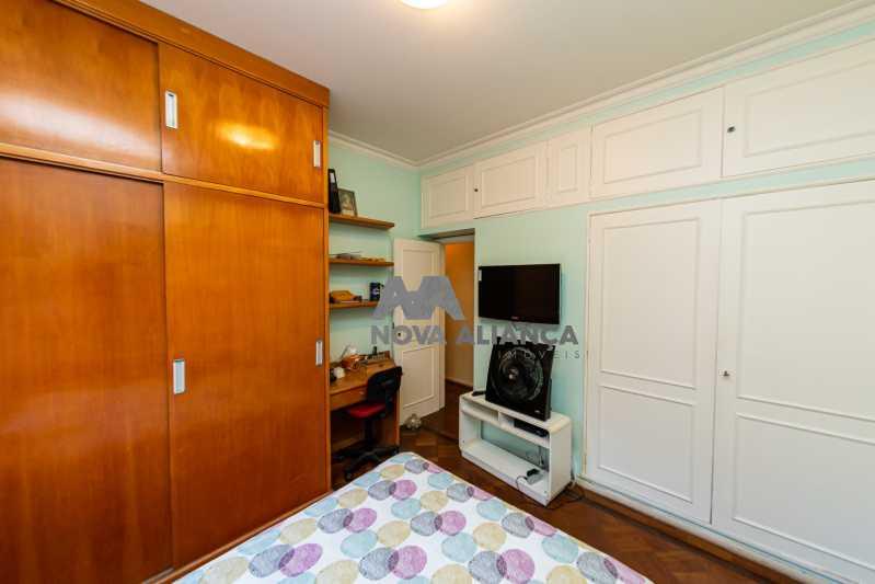 IMG_9458 - Apartamento à venda Rua Bulhões de Carvalho,Copacabana, Rio de Janeiro - R$ 1.699.999 - NSAP31234 - 20