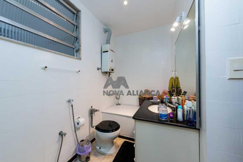 IMG_9459 - Apartamento à venda Rua Bulhões de Carvalho,Copacabana, Rio de Janeiro - R$ 1.699.999 - NSAP31234 - 21