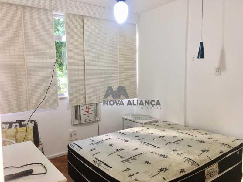WhatsApp Image 2019-05-06 at 1 - Apartamento À Venda - Leblon - Rio de Janeiro - RJ - NCAP31243 - 7