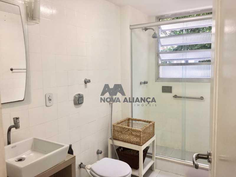WhatsApp Image 2019-05-06 at 1 - Apartamento À Venda - Leblon - Rio de Janeiro - RJ - NCAP31243 - 11