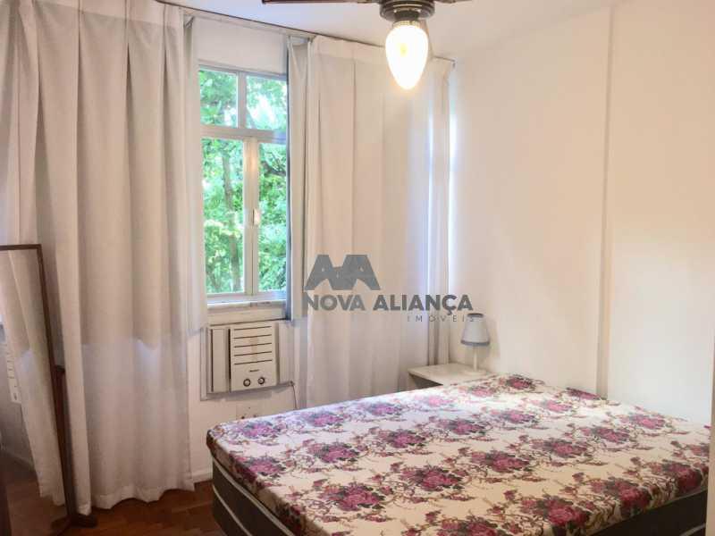 WhatsApp Image 2019-05-06 at 1 - Apartamento À Venda - Leblon - Rio de Janeiro - RJ - NCAP31243 - 14