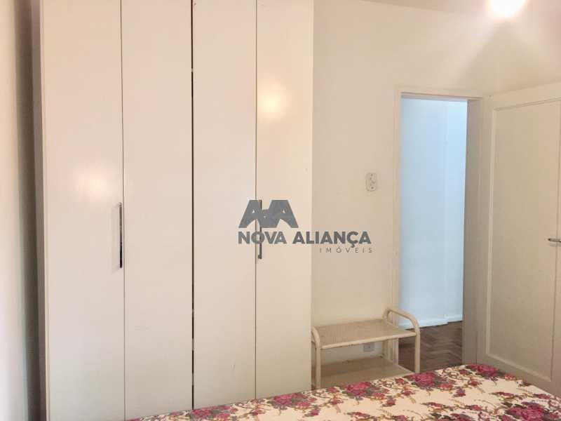 WhatsApp Image 2019-05-06 at 1 - Apartamento À Venda - Leblon - Rio de Janeiro - RJ - NCAP31243 - 15