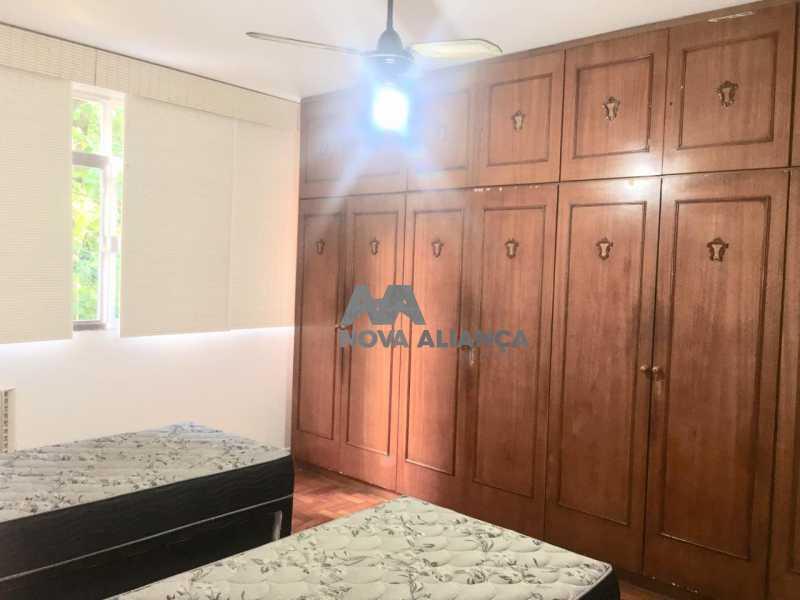 WhatsApp Image 2019-05-06 at 1 - Apartamento À Venda - Leblon - Rio de Janeiro - RJ - NCAP31243 - 16
