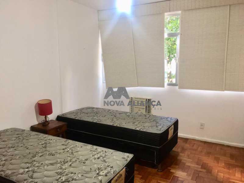 WhatsApp Image 2019-05-06 at 1 - Apartamento À Venda - Leblon - Rio de Janeiro - RJ - NCAP31243 - 17