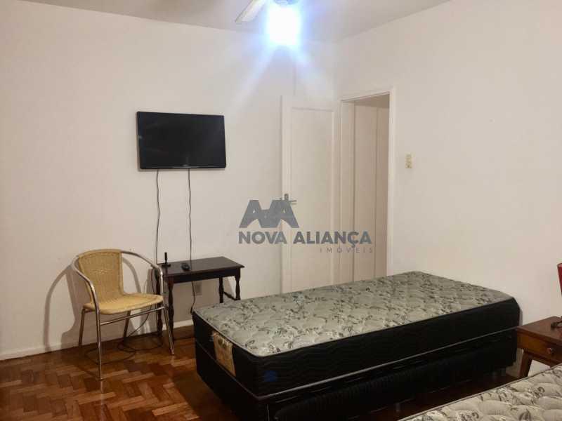 WhatsApp Image 2019-05-06 at 1 - Apartamento À Venda - Leblon - Rio de Janeiro - RJ - NCAP31243 - 18