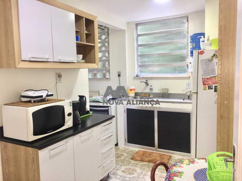 WhatsApp Image 2019-05-06 at 1 - Apartamento À Venda - Leblon - Rio de Janeiro - RJ - NCAP31243 - 20