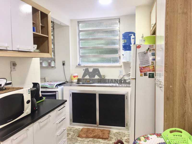 WhatsApp Image 2019-05-06 at 1 - Apartamento À Venda - Leblon - Rio de Janeiro - RJ - NCAP31243 - 21