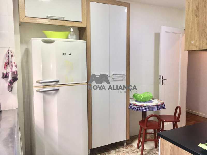 WhatsApp Image 2019-05-06 at 1 - Apartamento À Venda - Leblon - Rio de Janeiro - RJ - NCAP31243 - 24