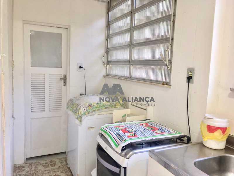 WhatsApp Image 2019-05-06 at 1 - Apartamento À Venda - Leblon - Rio de Janeiro - RJ - NCAP31243 - 25