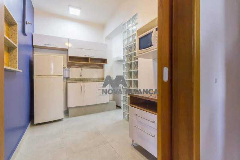 fotos-11 - Apartamento à venda Rua Álvaro Seixas,Engenho Novo, Rio de Janeiro - R$ 249.000 - NSAP20764 - 24