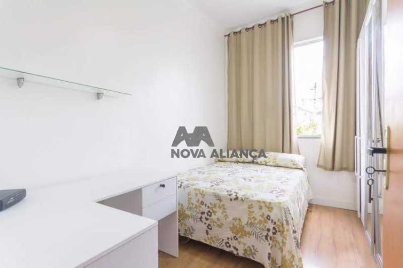 fotos-14 - Apartamento à venda Rua Álvaro Seixas,Engenho Novo, Rio de Janeiro - R$ 249.000 - NSAP20764 - 11