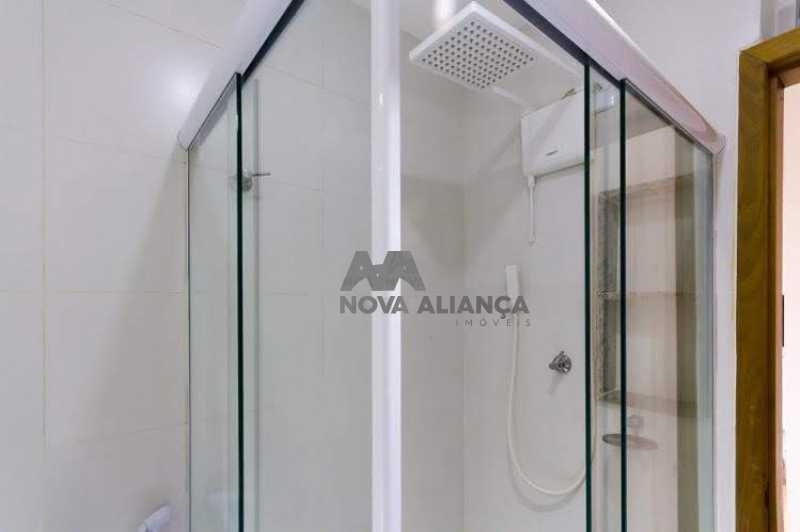 fotos-20 - Apartamento à venda Rua Álvaro Seixas,Engenho Novo, Rio de Janeiro - R$ 249.000 - NSAP20764 - 19