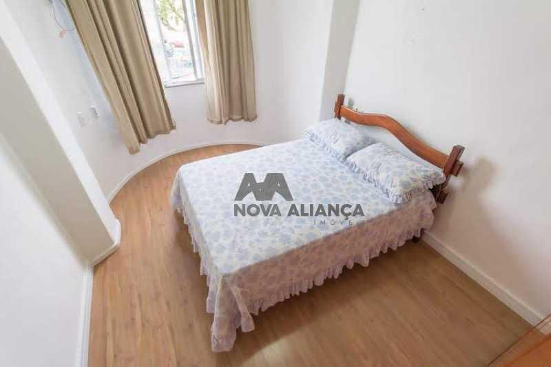 fotos-21 - Apartamento à venda Rua Álvaro Seixas,Engenho Novo, Rio de Janeiro - R$ 249.000 - NSAP20764 - 26