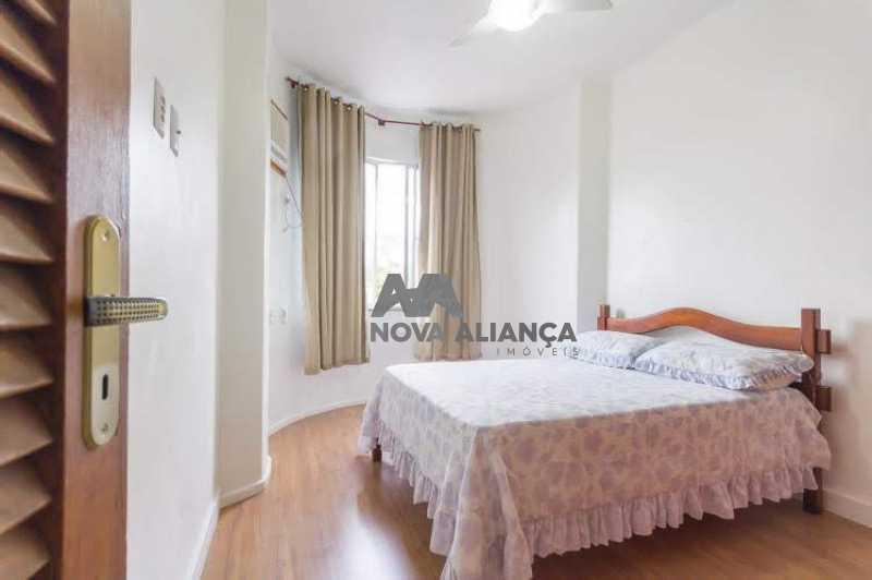 fotos-23 - Apartamento à venda Rua Álvaro Seixas,Engenho Novo, Rio de Janeiro - R$ 249.000 - NSAP20764 - 28