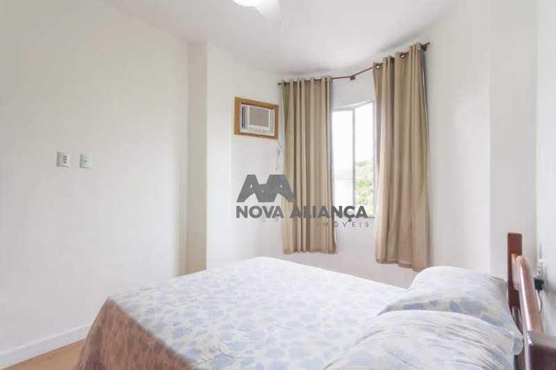fotos-24 - Apartamento à venda Rua Álvaro Seixas,Engenho Novo, Rio de Janeiro - R$ 249.000 - NSAP20764 - 29