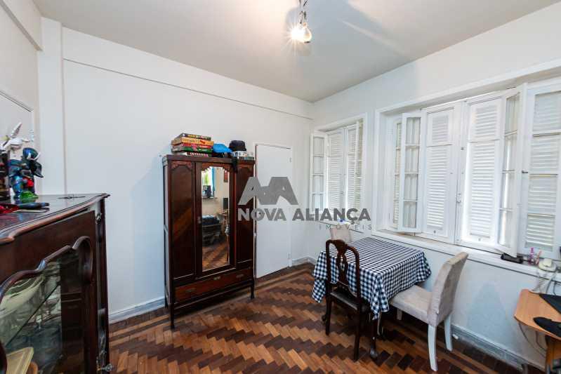 IMG_8299 - Apartamento À Venda - Flamengo - Rio de Janeiro - RJ - NFAP11004 - 3