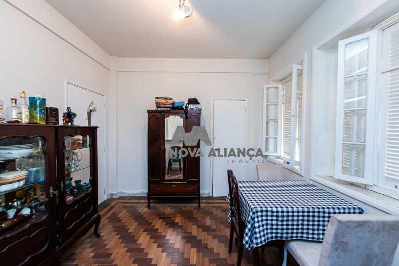 IMG_8301 - Apartamento À Venda - Flamengo - Rio de Janeiro - RJ - NFAP11004 - 5