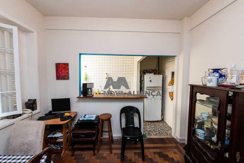 IMG_8302 - Apartamento À Venda - Flamengo - Rio de Janeiro - RJ - NFAP11004 - 7