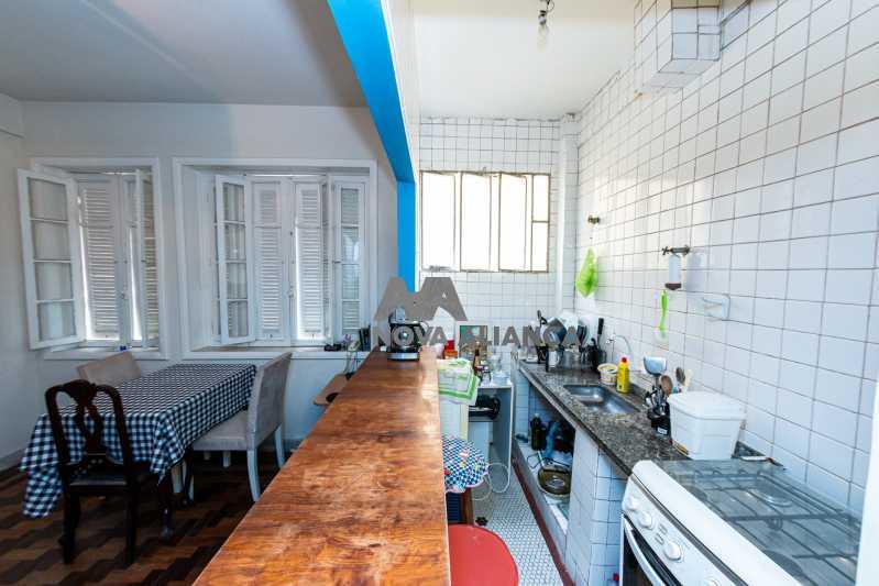 IMG_8303 - Apartamento À Venda - Flamengo - Rio de Janeiro - RJ - NFAP11004 - 8