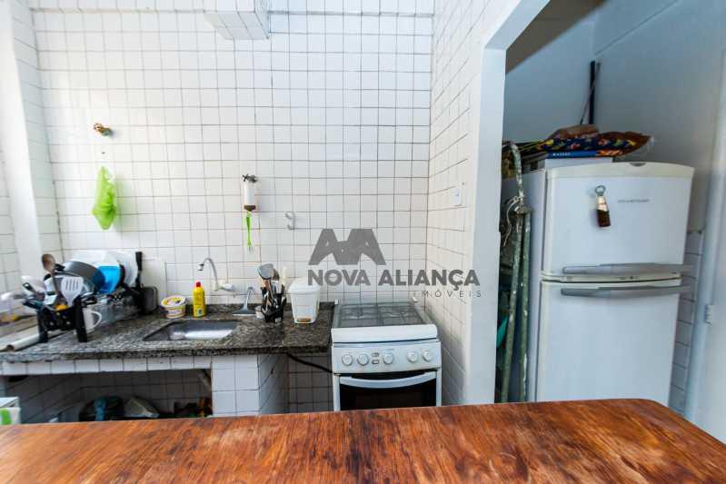 IMG_8304 - Apartamento À Venda - Flamengo - Rio de Janeiro - RJ - NFAP11004 - 9